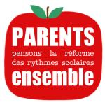 parents-ensembles-DEF