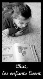 chut-les-enfants-lisent-logo-noir-et-blanc
