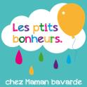 ptits-bonheurs-logo4