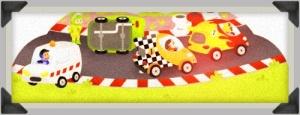 voitures 2