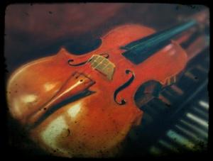 duo-violon-piano