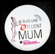 badge efluent mum (1)