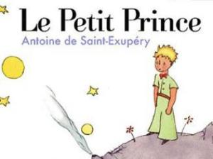 petit prince