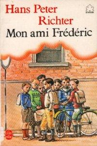ami_frederic