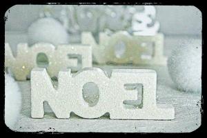 blanc-noel-L-AYRMJR