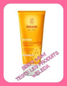 apres-shampooing-regenerant-a-l-avoine-