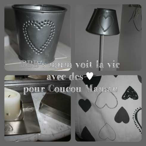 coeur6