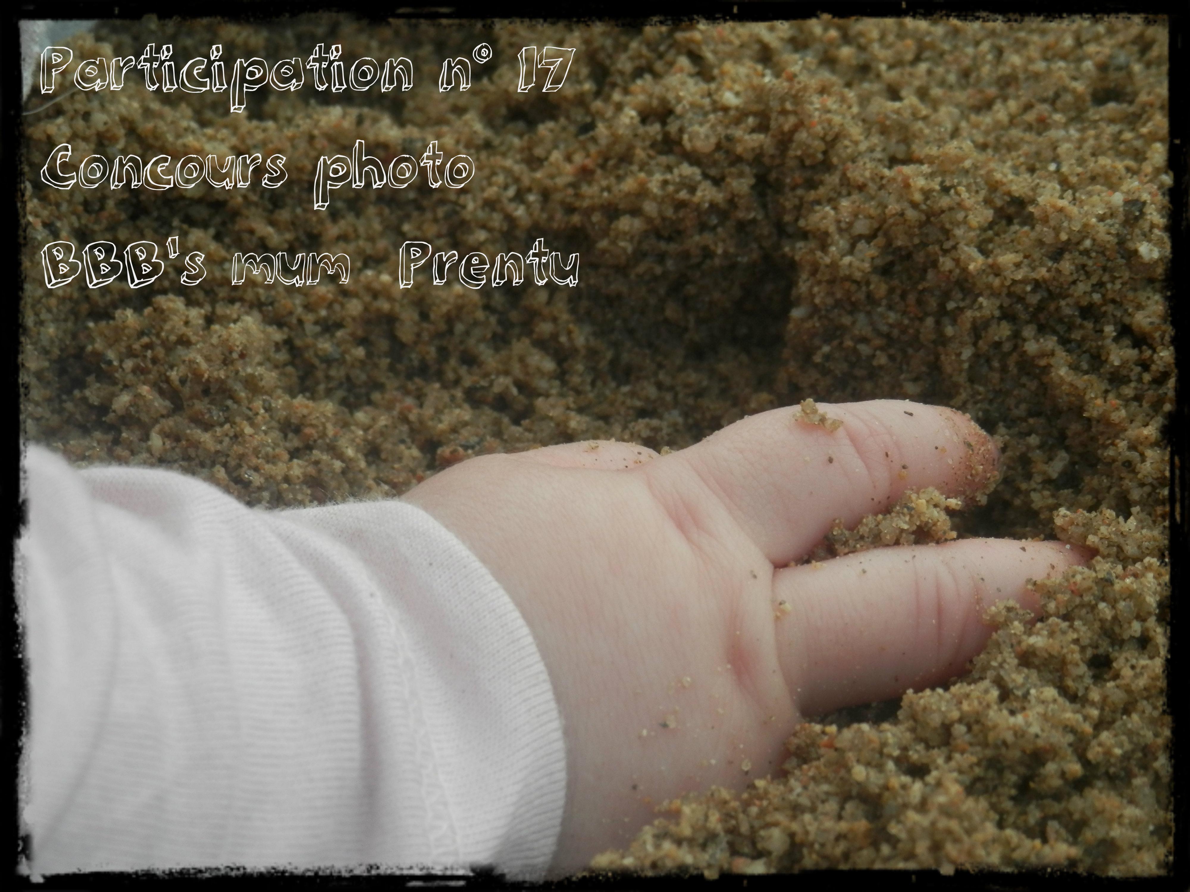 Souvenirs de demain souvenir de mains r sultat du for Je te transmet