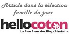 famillehellocoton