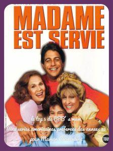 Madame-est-servie_portrait_w858