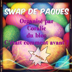swap-paques-ccca