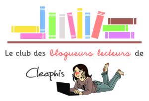 Blogueurs lecteurs