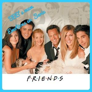 002-friends-theredlist