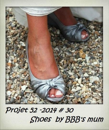 projet52-30