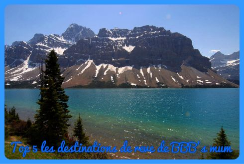 jasper-canada-lakes-mountains