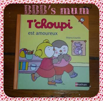t'choupi est amoureux (3)