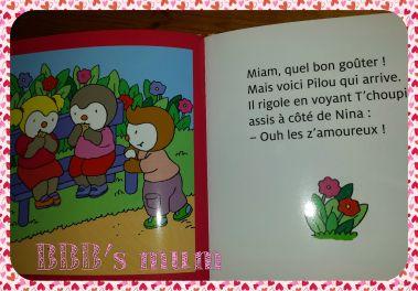 t'choupi est amoureux (4)