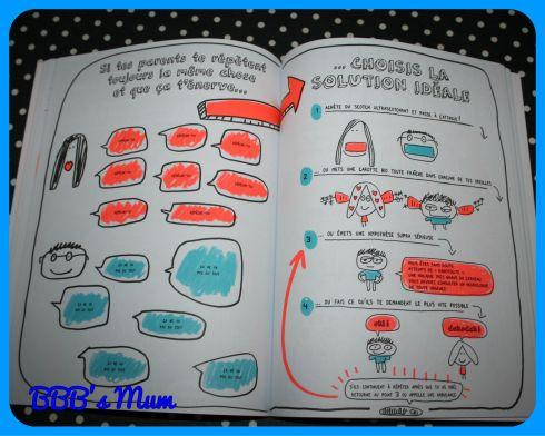 Le cahier d'exos rigolos nathan bbbsmum (4)