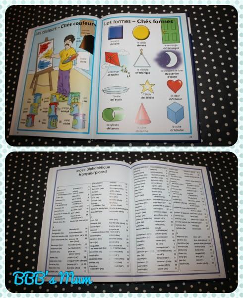 Lectures en picard bbbsmum (12)