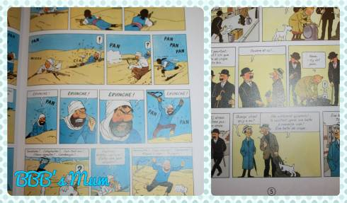 Lectures en picard bbbsmum (9)