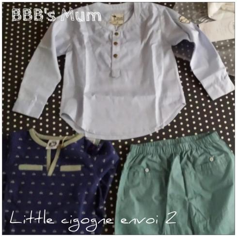 little cigogne bbbsmum (4)