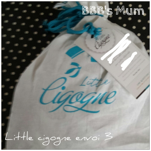 little cigogne bbbsmum (8)