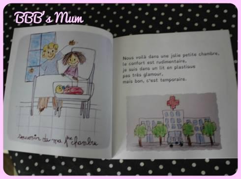 livres dys auchan bbbsmum (3)
