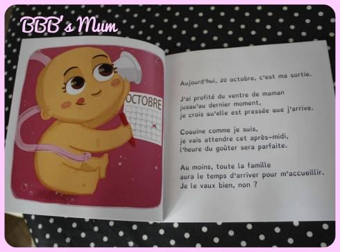livres dys auchan bbbsmum (4)