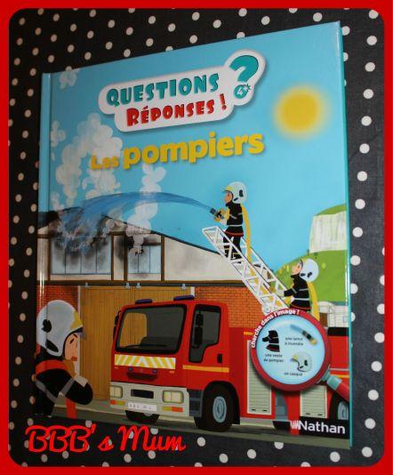 Questions réponses les pompiers nathan bbbsmum (1)