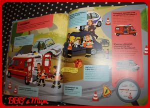 Questions réponses les pompiers nathan bbbsmum (2)
