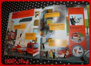 Questions réponses les pompiers nathan bbbsmum (3)