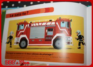 Questions réponses les pompiers nathan bbbsmum (5)