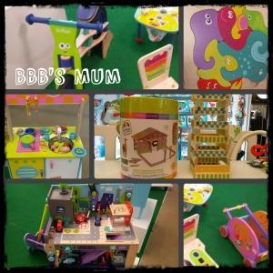 salon baby cool bbbsmum (7)