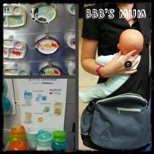salon baby cool bbbsmum (9)