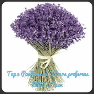 top 5 parfums odeurs (1)
