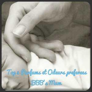 top 5 parfums odeurs (2)