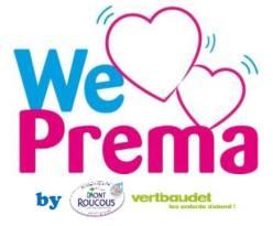 we love prema 3
