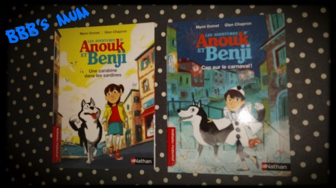 anouk et benji bbbsmum (2)