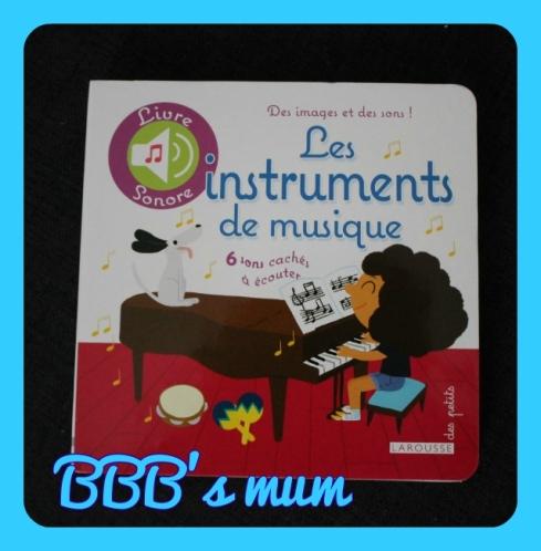 Larousse sonores novembre 2014 bbbsmum (4)