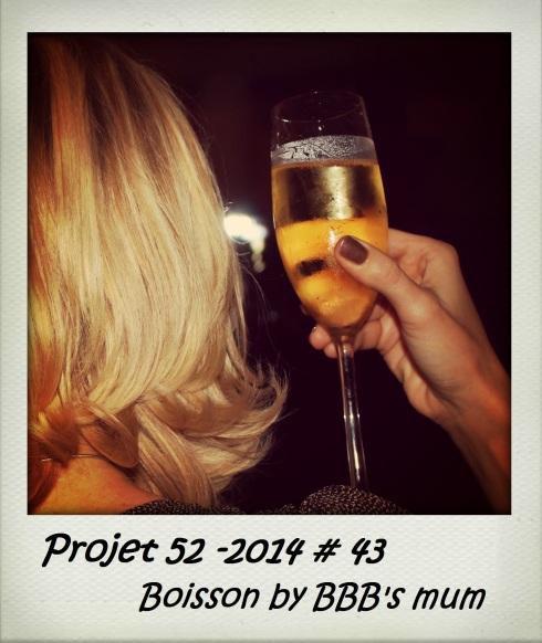 projet52-43