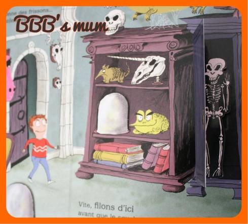 spécial halloween bbbsmum (7)