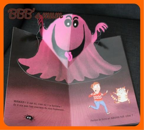 spécial halloween bbbsmum (8)