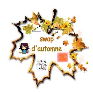 swap automne