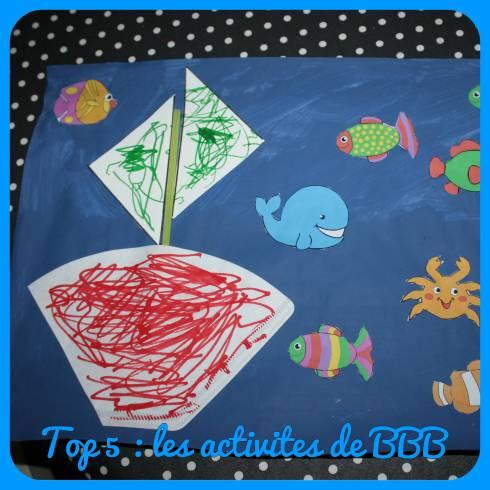top 5 activités de bbb (5)