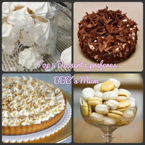 top 5 desserts preferes bbsmum (2)
