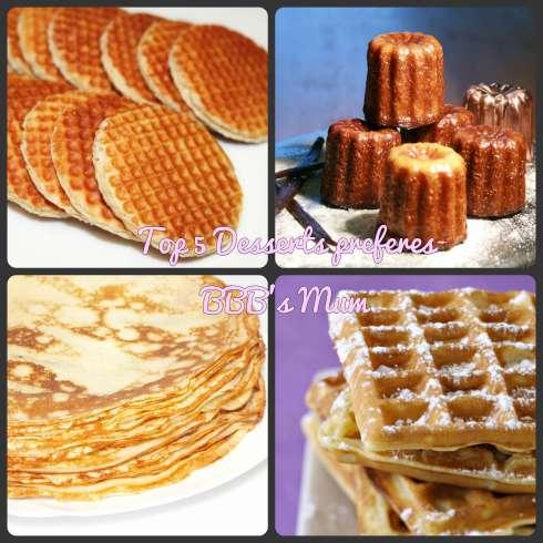 top 5 desserts preferes bbsmum (3)