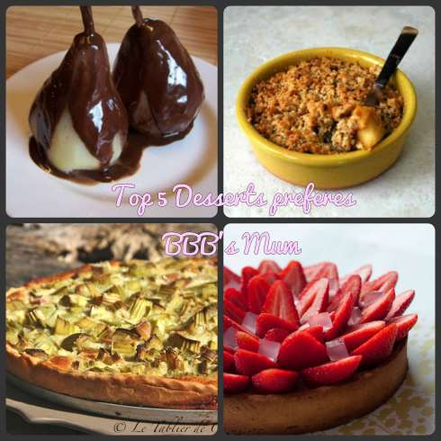 top 5 desserts preferes bbsmum (4)
