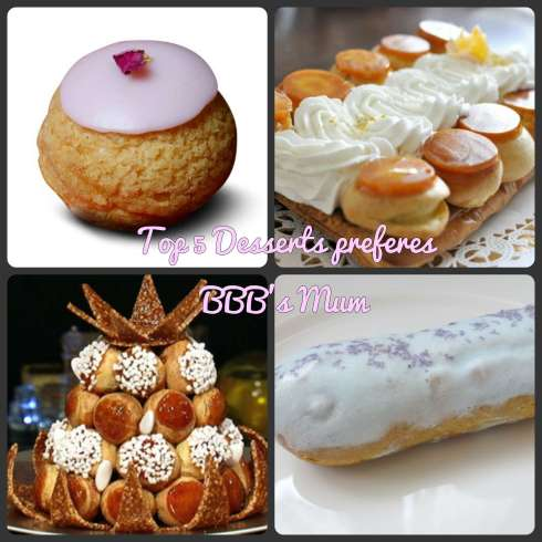 top 5 desserts preferes bbsmum (5)