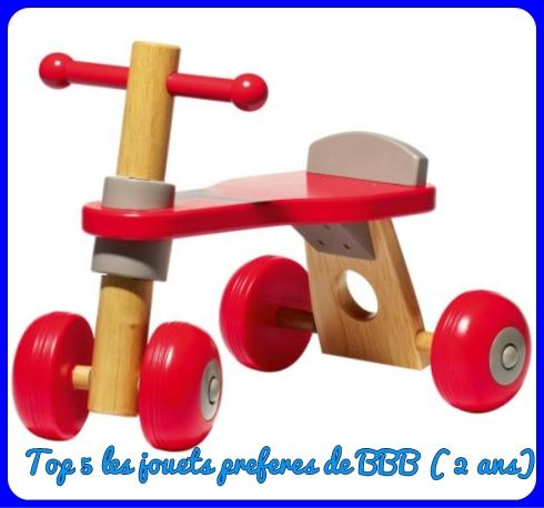 top 5 jouets bbbsmum (1)