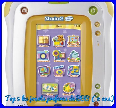top 5 jouets bbbsmum (2)